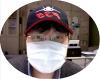 ユーザー sotarokob の写真